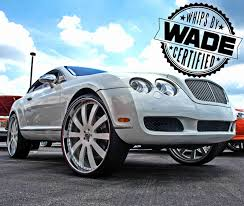 custom bentley 4 door king of the south 2015 bentley gt coupe on 28