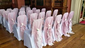 ruffled chair covers flowy ruffled chair covers about remodel fabulous home design