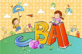 imagenes infantiles trackid sp 006 365 cuentos infantiles cuentos cortos para niños 2018