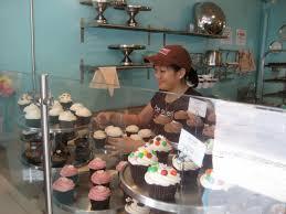cupcake wikipedia free encyclopedia shops loversiq