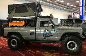 alldata tech tips u0026 trends blog pro tips u0026 automotive news