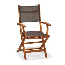 Patio Folding Chair Gardena Folding Patio Dining Chair Patio Dining Chairs Patio