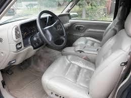 chevrolet suburban 8 seater interior 1998 chevrolet suburban prairie to pine auto sales