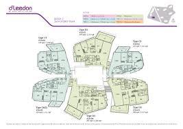 the interlace floor plan 100 interlace floor plan zaha hadid u0027s d u0027leedon in