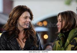 hair styles actresses from hot in cleveland jane leeves hot in cleveland stock photos jane leeves hot in