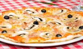 cuisine italienne pizza cuisine italienne pour 2 ou 4 personnes restaurant topo gigio
