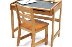rio folding beach table folding beach table fice rio brands compact personal
