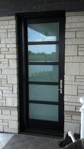 Exterior Door Ideas TampaExteriors 813 659 5426TampaExteriors