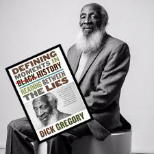 me smooth hair removal cock dick gregory on twitter happy birthday to a smooth graceful