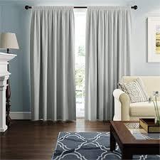 Grey And Blue Curtains Grey U0026 Silver Curtains 2go Soft U0026 Subtle Greys Or Shiny