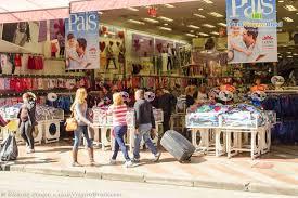 bras sao paulo imagem das lojas abertas na rua do brás em são paulo