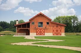 Horse Barn Designs Barn Design Ideas Home Design Ideas