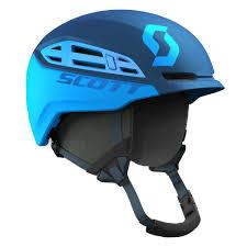 scott motocross helmet wintersports scott