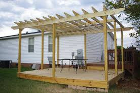 home design simple covered deck ideas cabinetry tree services