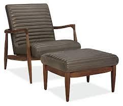 1767 best furniture images on pinterest furniture ideas living
