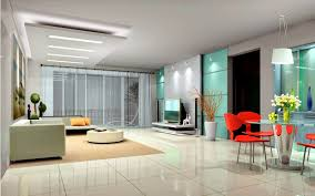 Home Interior Design Companies by 100 Home Interior Work Interior Design Companies Interior