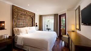 5 star hotel nusa dua bali the westin resort nusa dua two