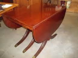 Drop Leaf Table Hardware Drop Leaf Table Hardware Woodworking Projects Home Design 2017