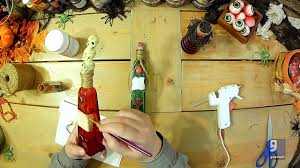 halloween decorations potion bottles halloween diy potion bottles youtube