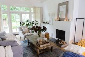 wohnzimmer komplett riviera maison herbstkollektion 2015 by villa riviera homify