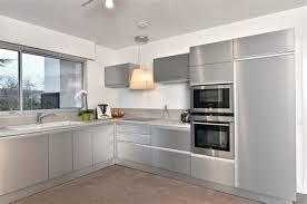 idee d馗o cuisine charming decoration d une cuisine 3 id233e