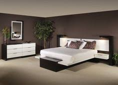all modern bedroom furniture modern bedroom furniture design for more pictures and design ideas
