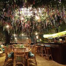best 25 sketch restaurant ideas on pinterest sketch bar london