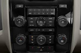 Ford Escape 2012 - escape city com u2022 view topic remote starter climate control