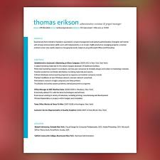 latest cover letter format the 25 best project manager cover letter ideas on pinterest
