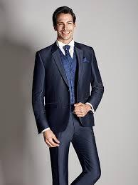 mariage homme costume homme mariage bleu marine prêt à porter féminin et masculin