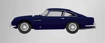 vintage aston martin db5 1964 aston martin db5 ella freire 1964 aston martin db5 james