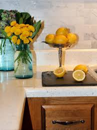 inspired examples marble kitchen countertops hgtv inspired examples laminate kitchen countertops photos