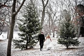 mn wedding photographers kjerstin matthew s mn winter wedding photographs part 2 mn