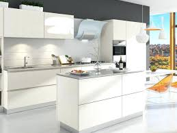 where to buy free st and ing kitchen cabinets updating a pine
