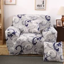 l shaped sectional sofa covers popular sectional sofas cover buy cheap sectional sofas cover lots
