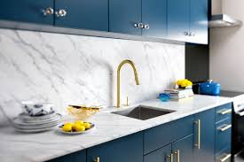 Best Design For Kitchen Kitchen Best Design For Kitchen Gold Sink With White And