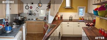 Change Your Kitchen Cabinet Doors And Restyle Your Kitchen - Changing doors on kitchen cabinets