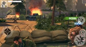 brothers in arms apk data brothers in arms 3 mod apk data v1 4 3d terbaru mega mod putra