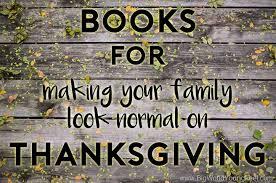 november reading list dysfunctional family stories