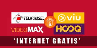 spoof host youthmax telkomsel cara mengubah kuota youthmax musicmax menjadi kuota flash pehawe