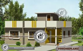 types of house plans modern box type house design 100 box type home exterior elevations