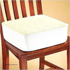 Folding Cushion Bed Cushion For Chair Cushis Ir Cushi Foldable Cushion Chair Bed