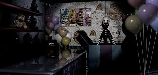 springlocks and you how to not die five nights at freddy u0027s