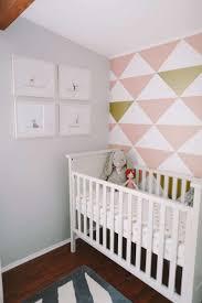 d orer la chambre de b chambre bébé et dorée une déco originale et pleine de douceur