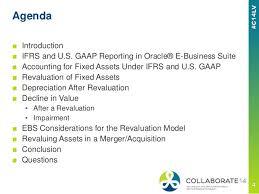 asset revaluation or impairment u2013 understanding release 12 fixed asse u2026
