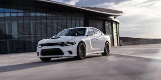 2015 dodge charger srt hellcat price dodge s newest charger is seriously a to be reckoned with