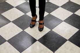 snap lock floor carpet vidalondon