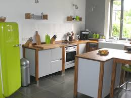 küche freistehend freistehende kuechenschraen atemberaubende freistehende