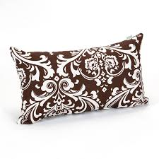 decorative pillows home goods home goods decorative pillows photos oo tray design all about