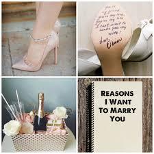 wedding gift ideas uk wedding ideas wedding presentdeas uk for groom gift money